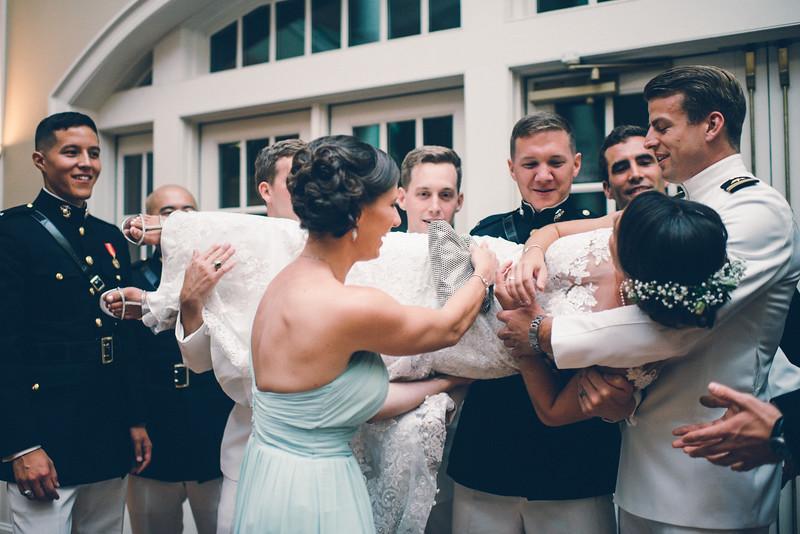 Philadelphia Wedding Photographer - Bernreuther-757.jpg