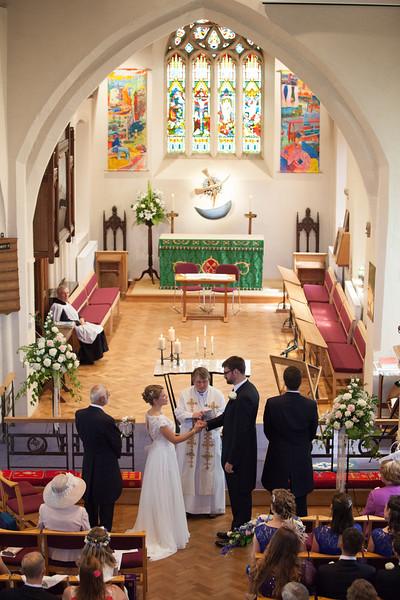 332-beth_ric_portishead_wedding.jpg