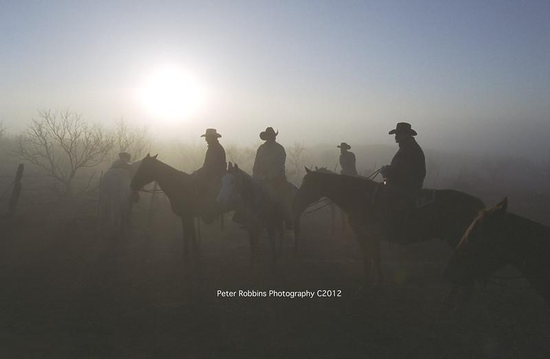 CowboyFog.jpg