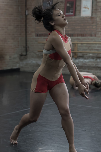 108_170710 New Dances 2017 In Studio (Photo by Johnny Nevin)_611.jpg