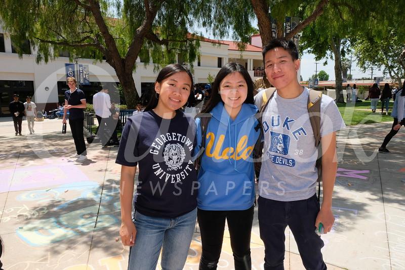 10 Chloe Luk, Ashley Sun and Aston Yong.jpg