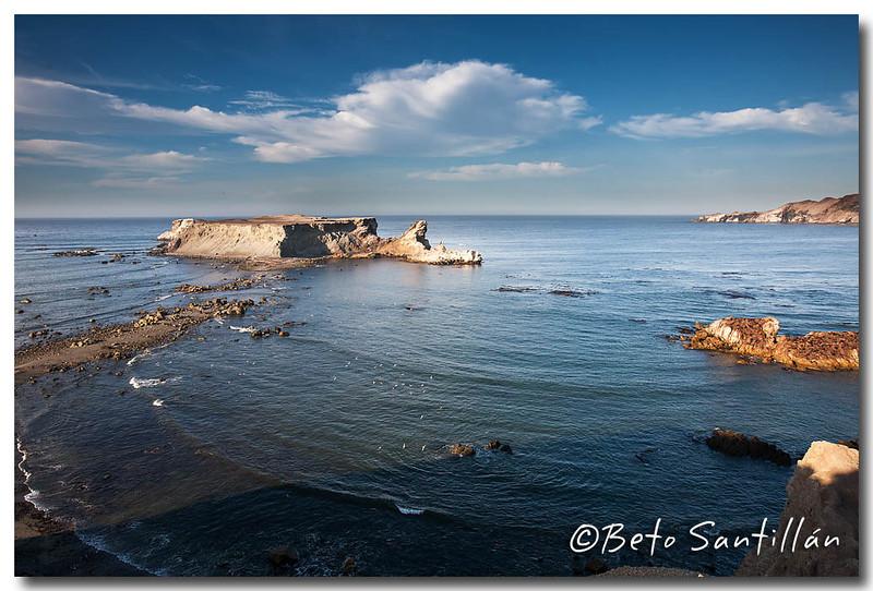 SAN FERNANDO 0208 5D 1-0110+.jpg