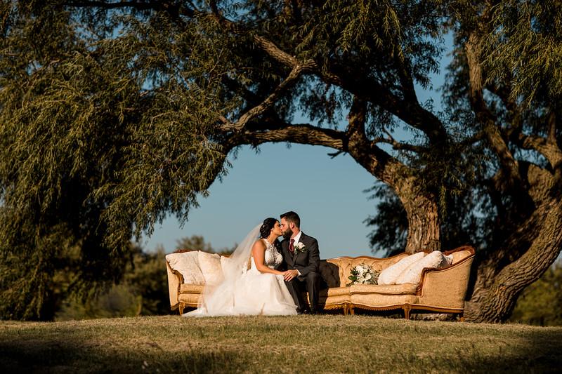 KaylaDusten-Wedding-0280.jpg