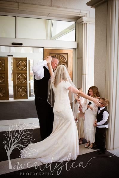 wlc  Krachel Wedding 7 2018.jpg