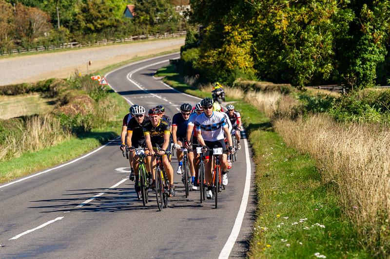Barnes Roffe-Njinga cyclingD3S_3265.jpg