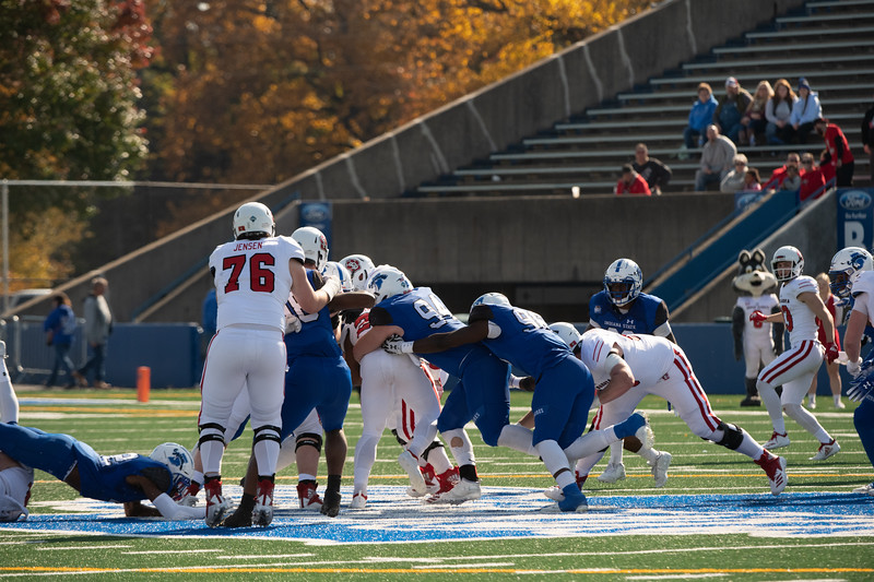 11_03_18_Indiana_State_vs_South_Dakota-7987.jpg