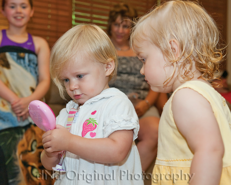 76 Faith's 2nd BDay Party - Faith & Sally.jpg