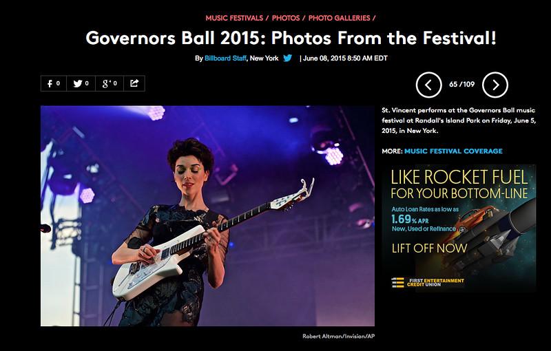 Screen Shot 2015-06-08 at 12.50.05 PM.jpg