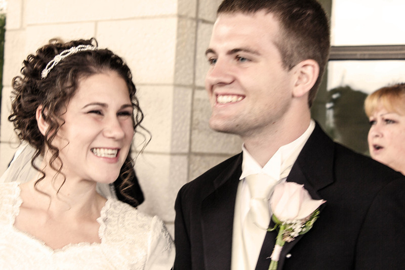 Josh_and_Rachel_Wedding_0560.jpg