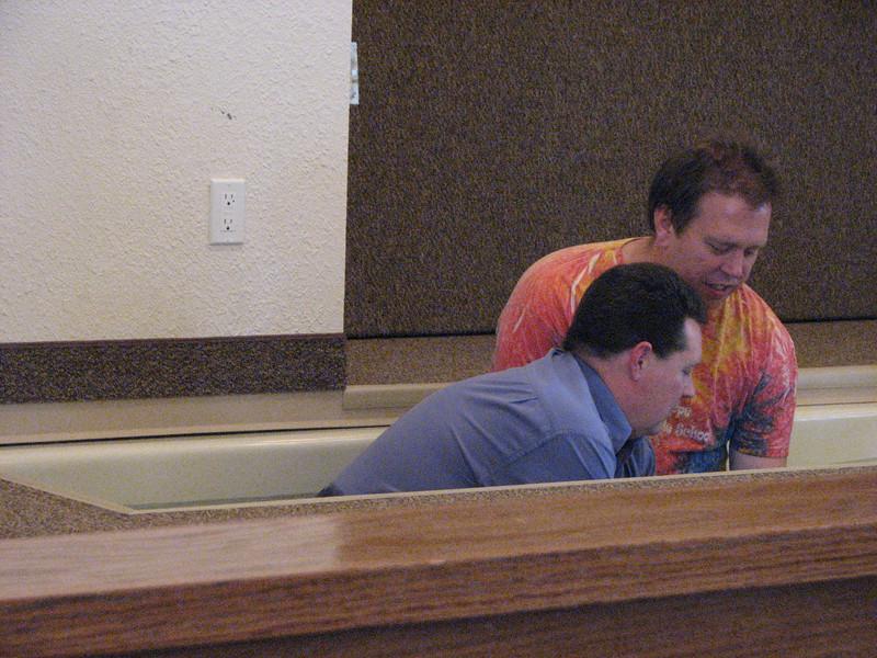 Baptism2008 021.jpg