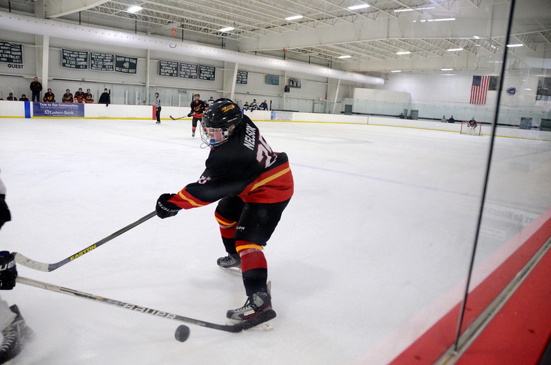 121222 Flames Hockey-176.JPG