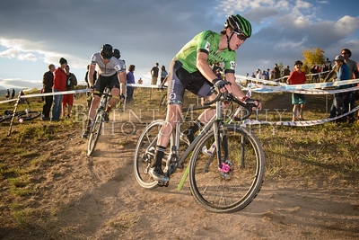 2018-10-13/14 US Open of Cyclocross