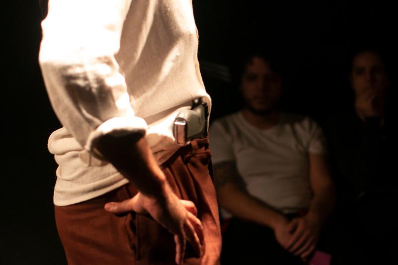 Allan Bravos - Fotografia de Teatro - Indac - Migraaaantes-486.jpg
