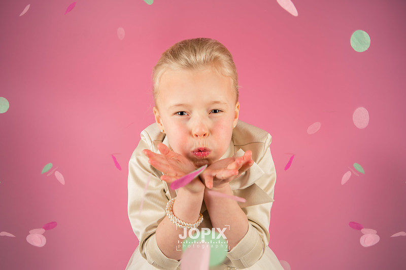 Jopix communies-021.jpg
