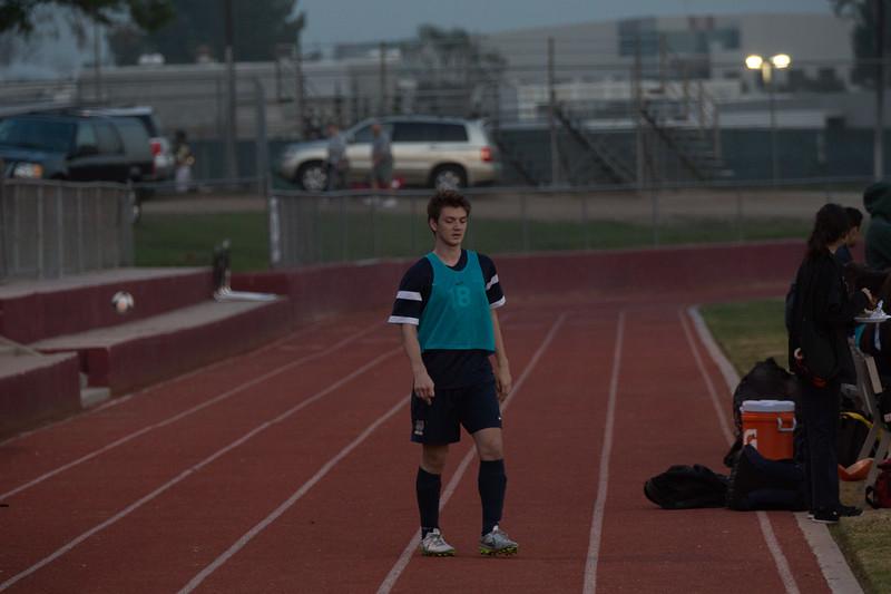 Nick Soccer Senior Year-157.jpg