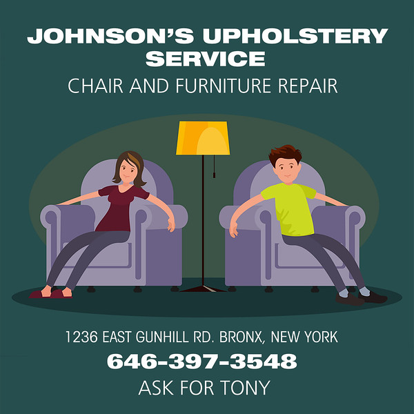JOHNSON UPHOLSTERY INSTAGRAM  AD.jpg
