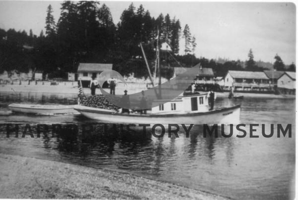 Boats-Fishing-Prints