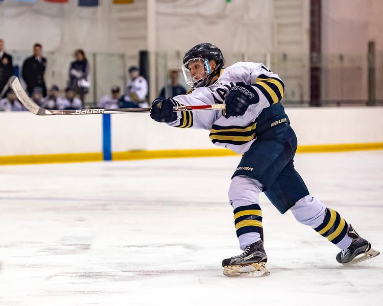 2019-02-08-NAVY-Hockey-vs-George-Mason-58.jpg
