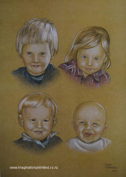kids portrait.JPG