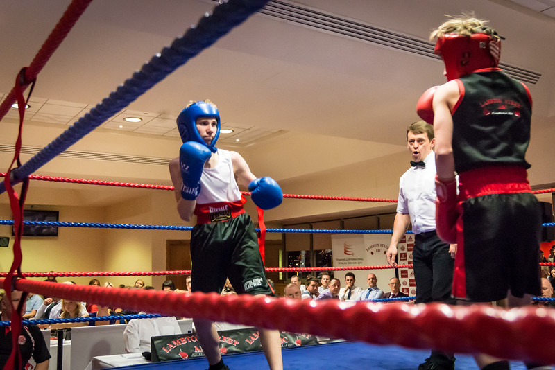 -Boxing Event March 5 2016Boxing Event March 5 2016-13640364.jpg