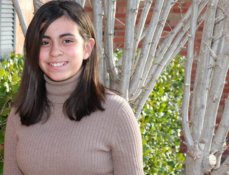 Megan(7).JPG