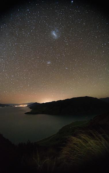 Lake Hawea Bright Edit Milky Way3-1.jpg