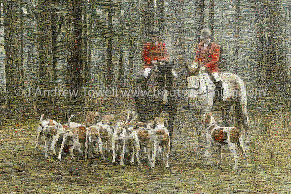 Woodbrook Hunt Club