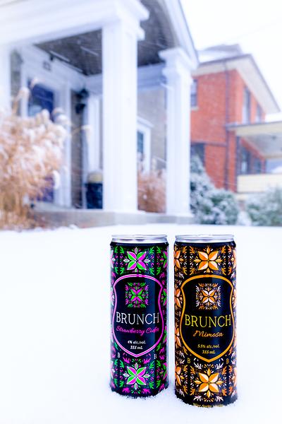Drinkbrunch_web_12pack_1-Drink_Brunch_low_rez-9.png