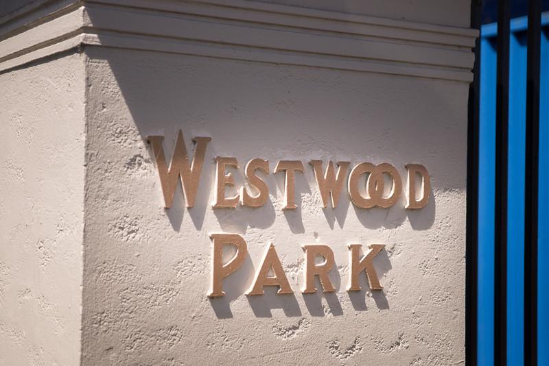 Wastwood Park