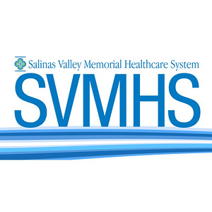 SVMHS