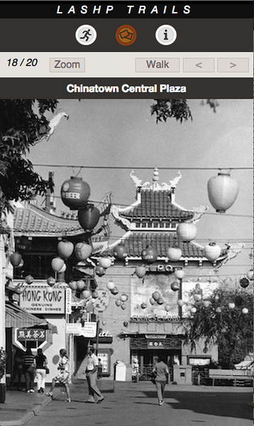 CHINATOWN CENTRAL PLAZA 18.png