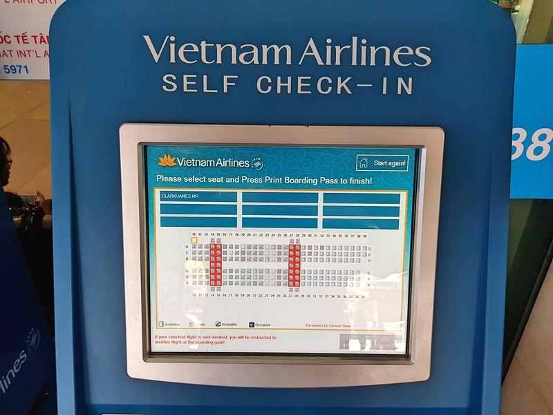 20180515_095814-self-check-in-seats.jpg