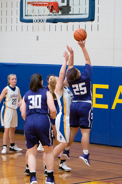 12-28-2018 Panthers v Brown County-1162.jpg
