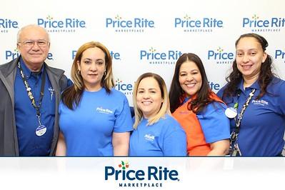 PriceRite Marketplace