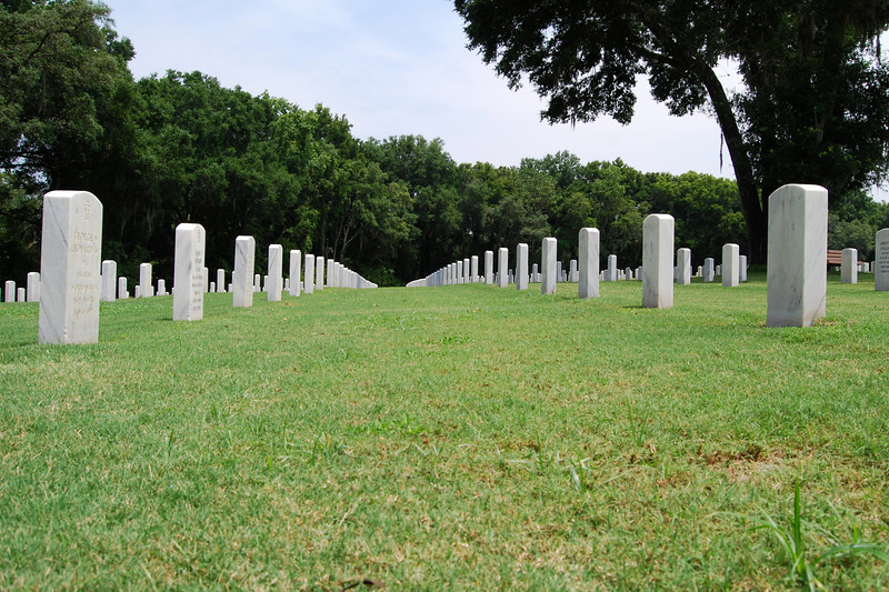 May 24, 2014 to Florida National Cemetery (11).JPG