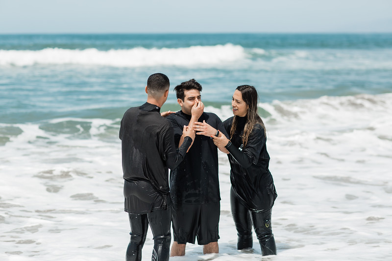 2019_05_18_BeachBaptisms_NL_080.jpg