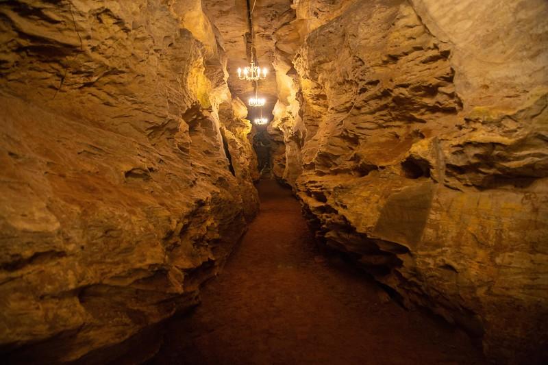 20180909-Laurel Caverns-_28A0798.jpg