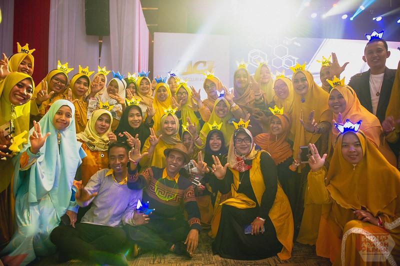 MCI 2019 - Hidup Adalah Pilihan #1 0135.jpg