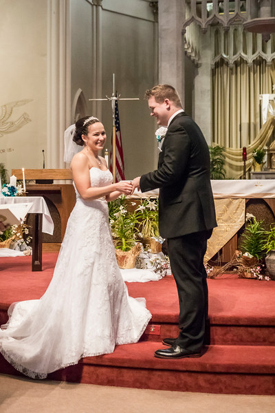 Jennie & EJ Wedding_00270.jpg