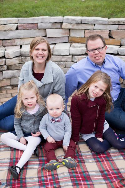 Walker Family-18.jpg