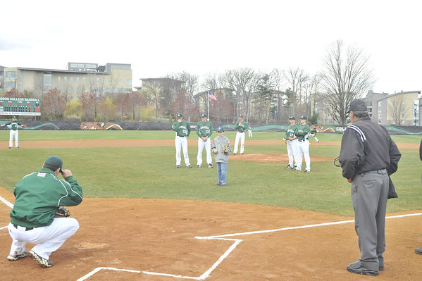 BABSON BASEBALL AND DRAFTEE 4.12.2012