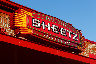 Sheetz- Mt. Nebo, PA Grand Opening