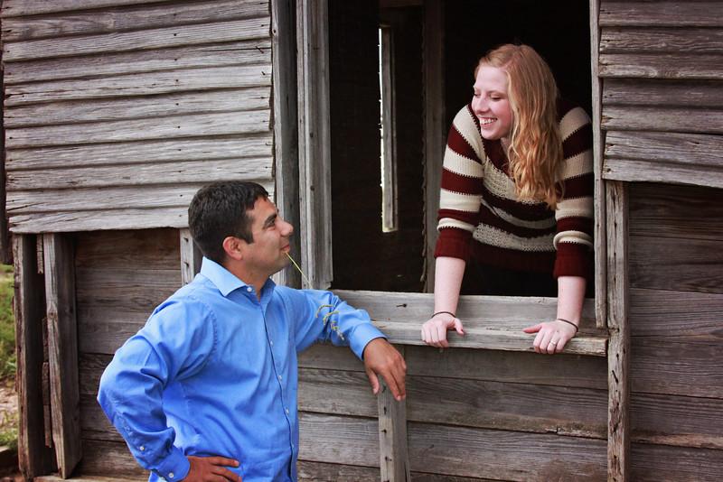 Stephanie & Joseph Pics '14 0771.jpg