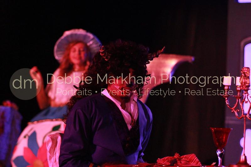 DebbieMarkhamPhoto-Opening Night Beauty and the Beast141_.JPG