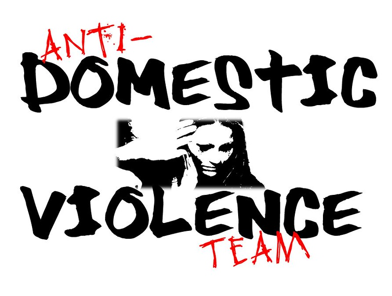 Anti Domestic Violence Team.JPG