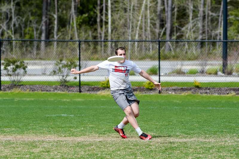 20160402__KET1571_DUFF DII Easterns Day 1.jpg