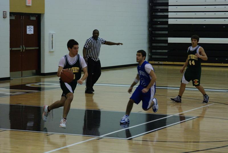 2010-01-08-GOYA-Warren-Tournament_182.jpg