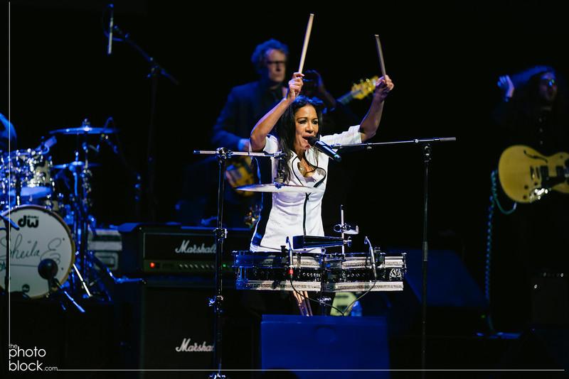 20140208_20140208_Elevate-Oakland-1st-Benefit-Concert-771_Edit_pb.JPG