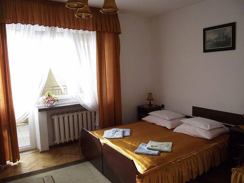 hotel-krystyna-krakow2.jpg