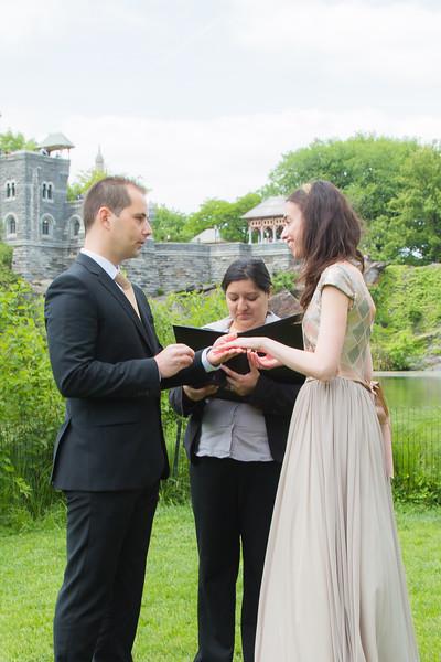 Ismael & Aida - Central Park Wedding-27.jpg
